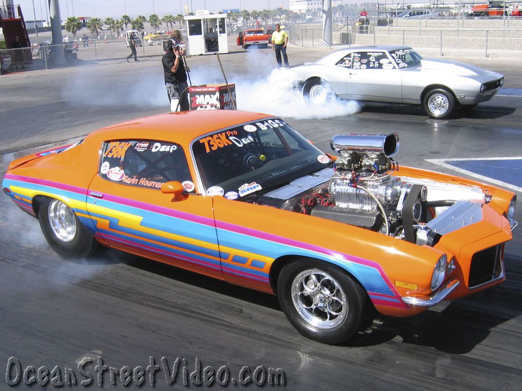muscle-car-photo-drag-racing.vegas.jpg