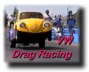 VW Drag Racing